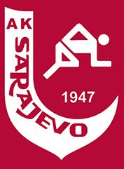aksarajevo